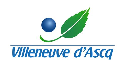 Ville de Villeneuve d'ascq
