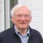Docteur Edouard BOUCHE